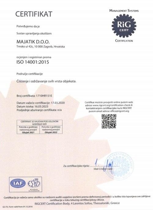 majatik-certifikat-14001-hr
