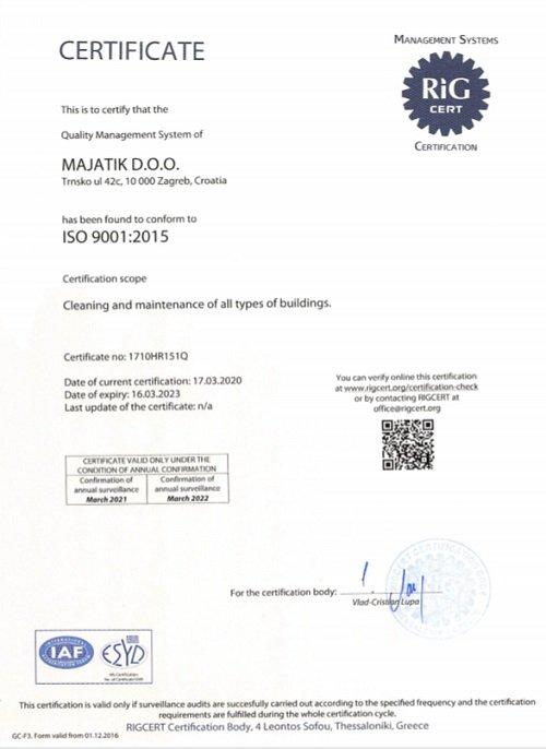 1_Majatik-certifikat-iso-9001-en