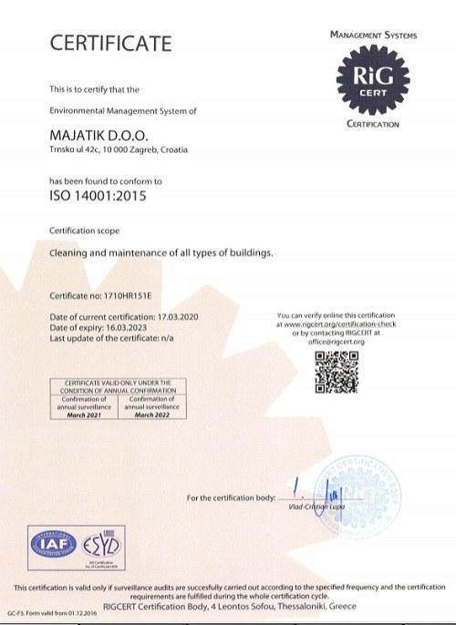 majatik-certifikat-14001-en